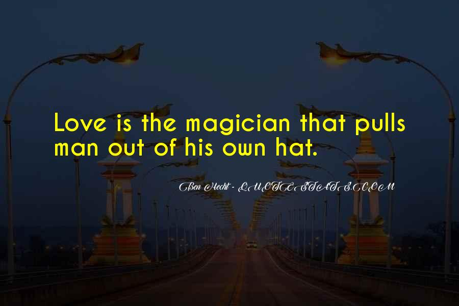 Quotes About Pulls #317461