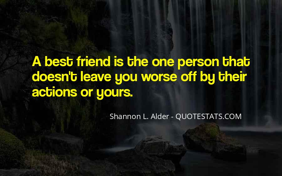 Quotes About Pulls #331113