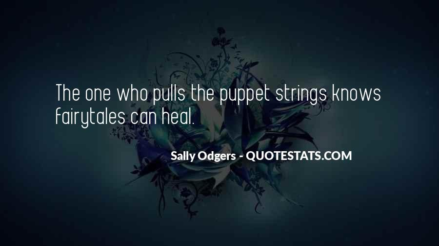 Quotes About Pulls #36954