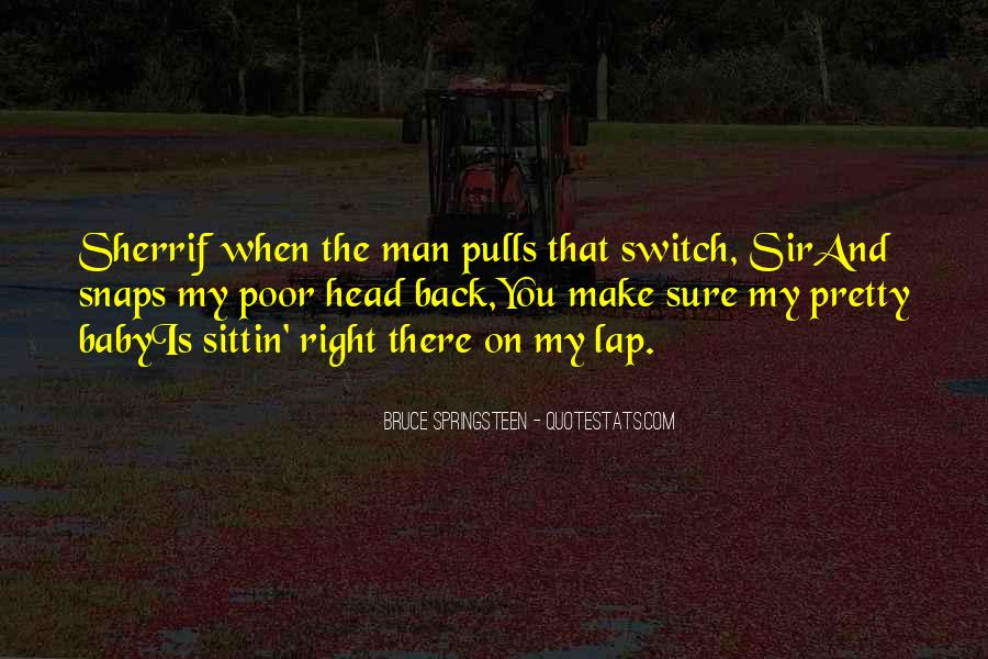 Quotes About Pulls #370005