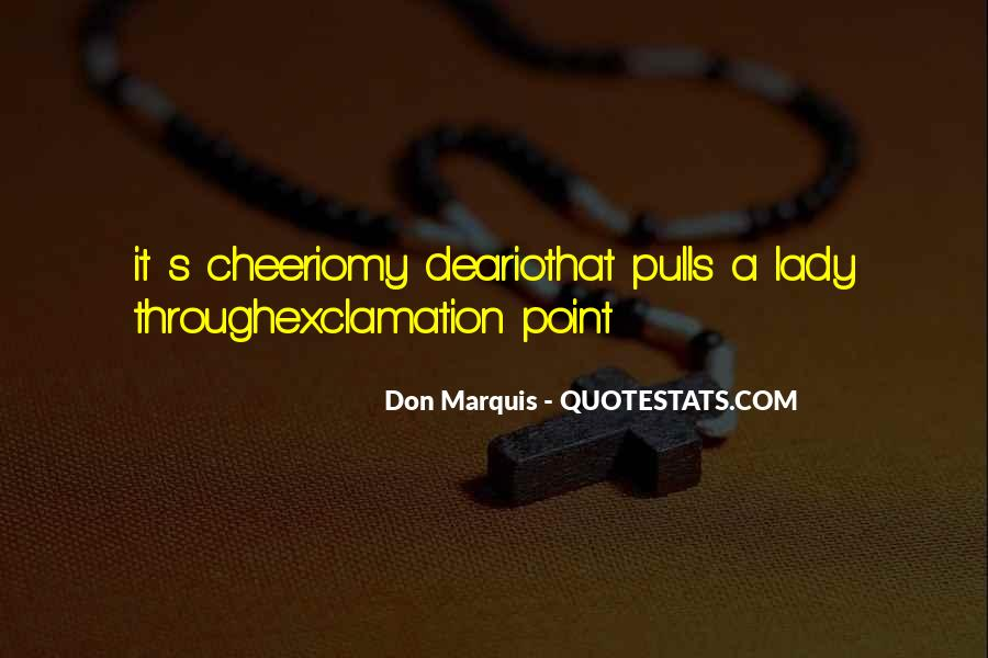 Quotes About Pulls #47661