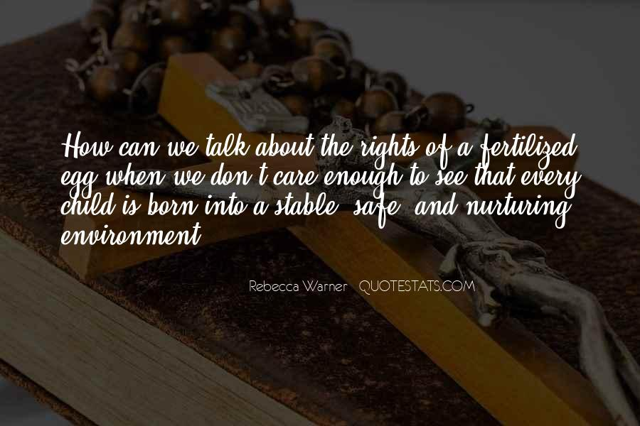 Quotes About Pro Choice Abortion #163389