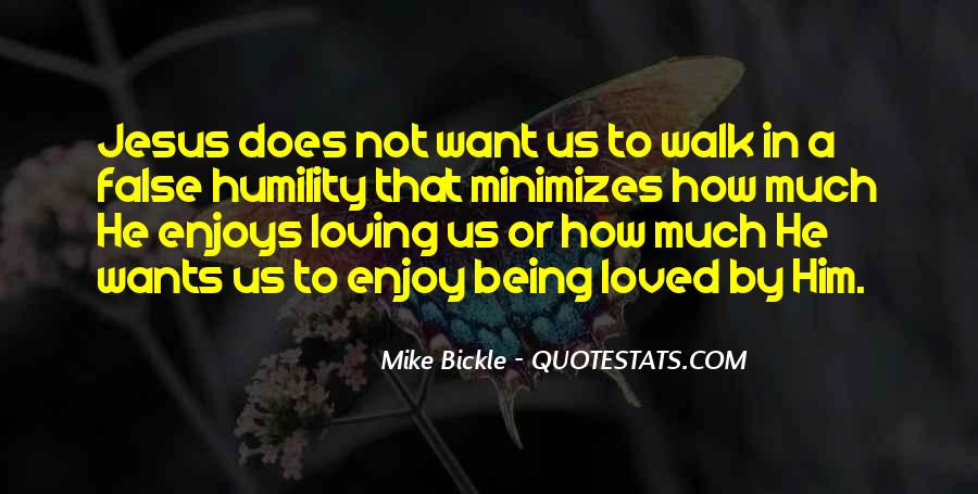 Quotes About Flowers And Weddings #80152