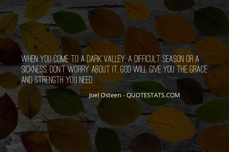 Quotes About Season Of Giving #1007608