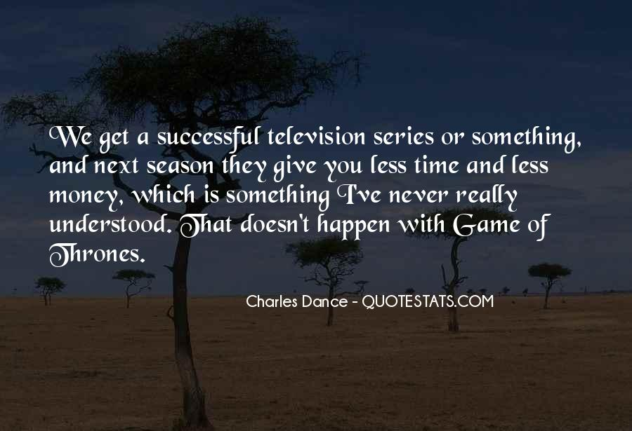 Quotes About Season Of Giving #415420