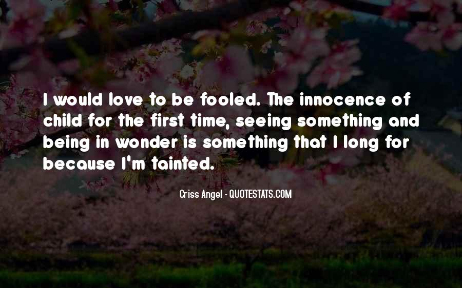 Quotes About Being Over Your First Love #93334