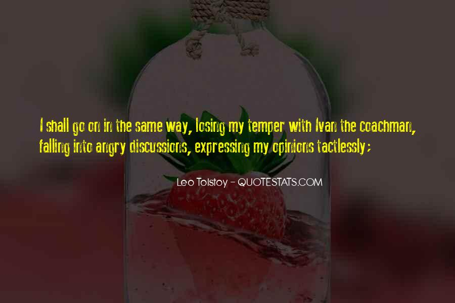 Quotes About Losing My Way #950853