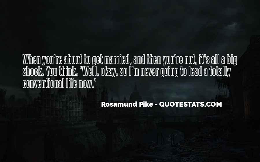 Quotes About Roid Rage #396784