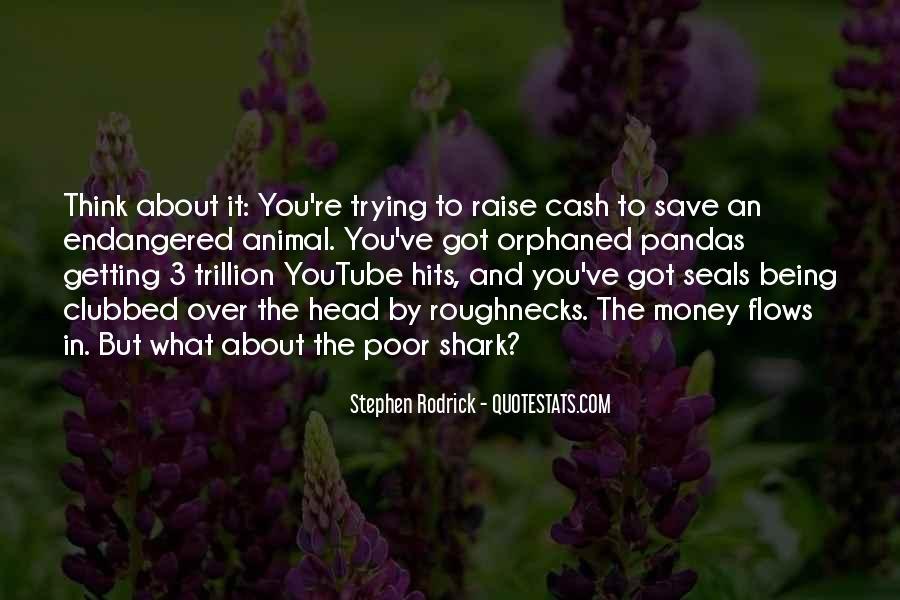 Quotes About How To Save Money #77254