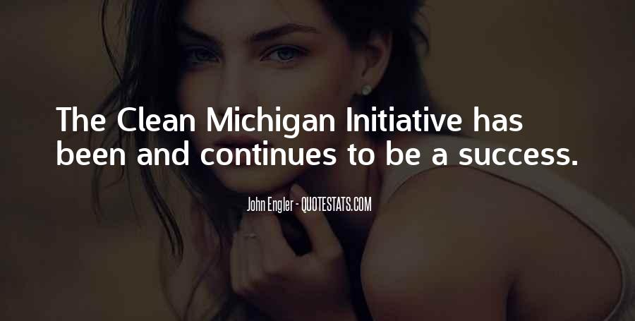 Quotes About Initiative And Success #516600