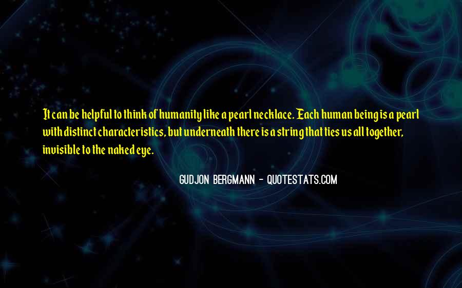 Quotes About Interfaith Dialogue #979353