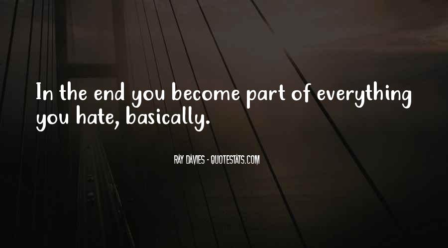 Quotes About An Ex You Hate #2248