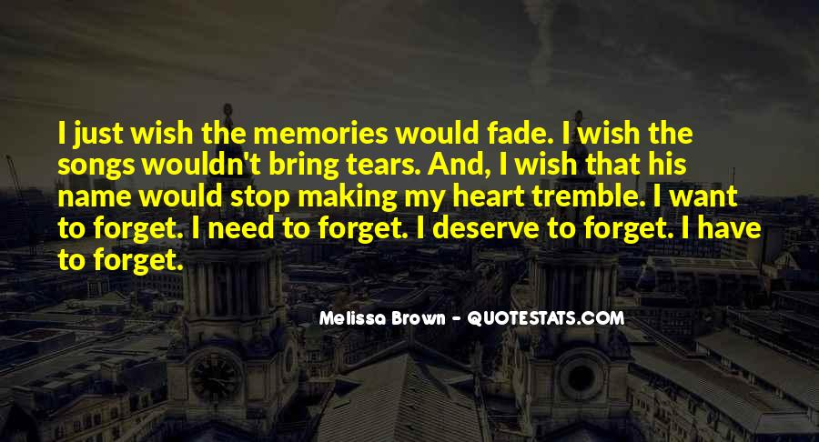 Quotes About The Name Melissa #498456
