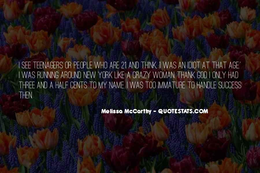 Quotes About The Name Melissa #925953