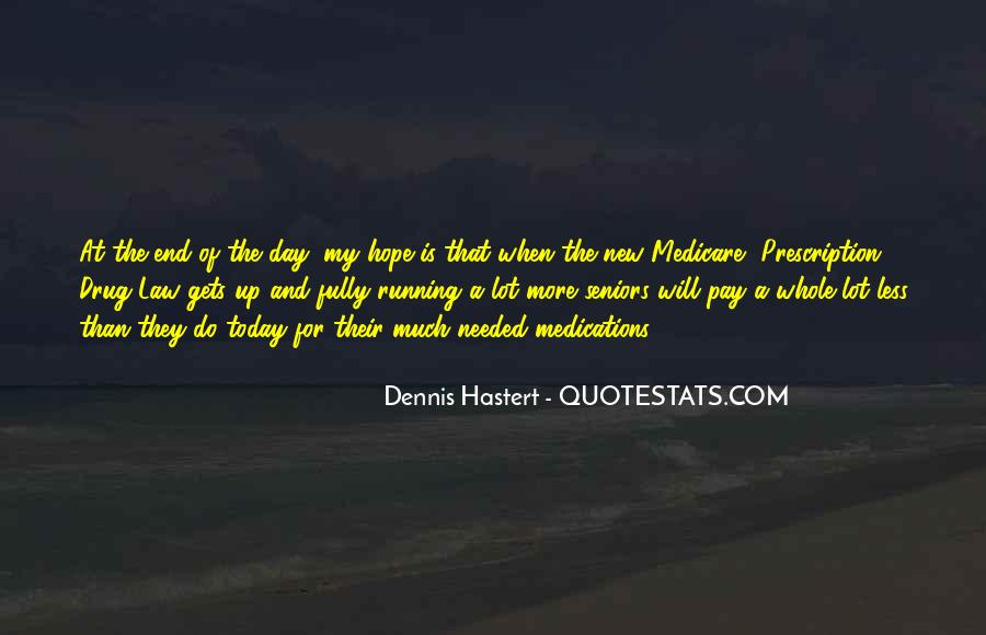 Quotes About Today Is A New Day #54529