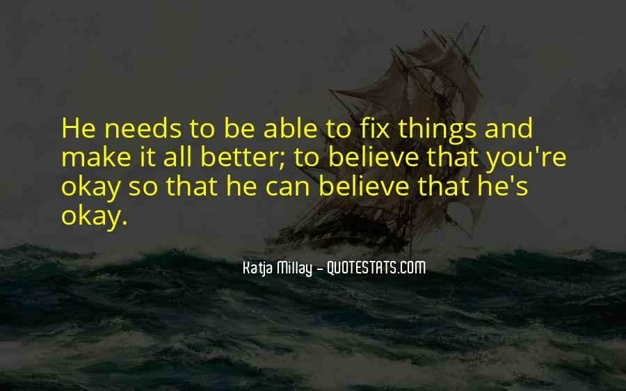 Quotes About False Eyelashes #1610989