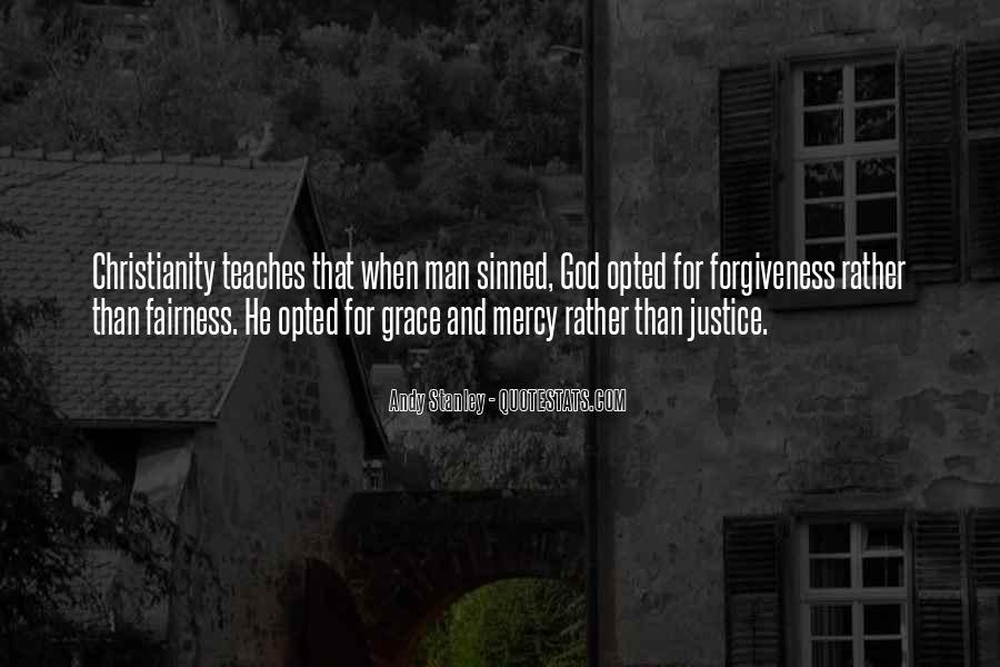 Quotes About Sinned #374878