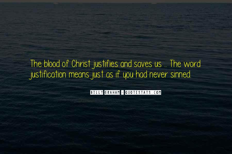 Quotes About Sinned #553177