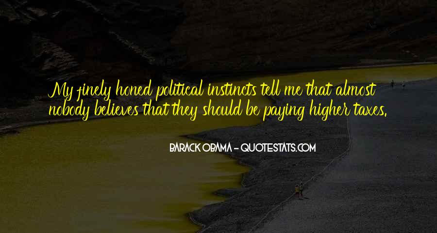 Quotes About Taxes #22659