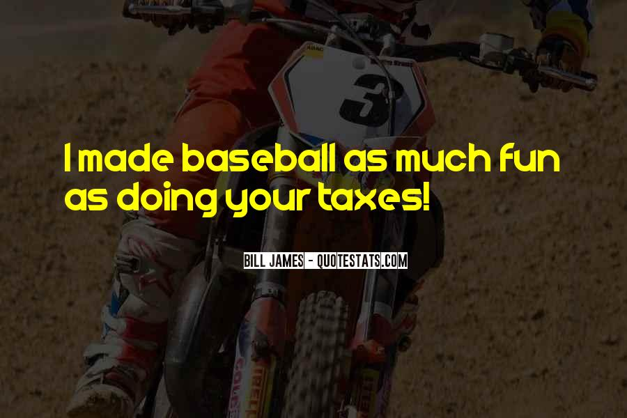 Quotes About Taxes #40631