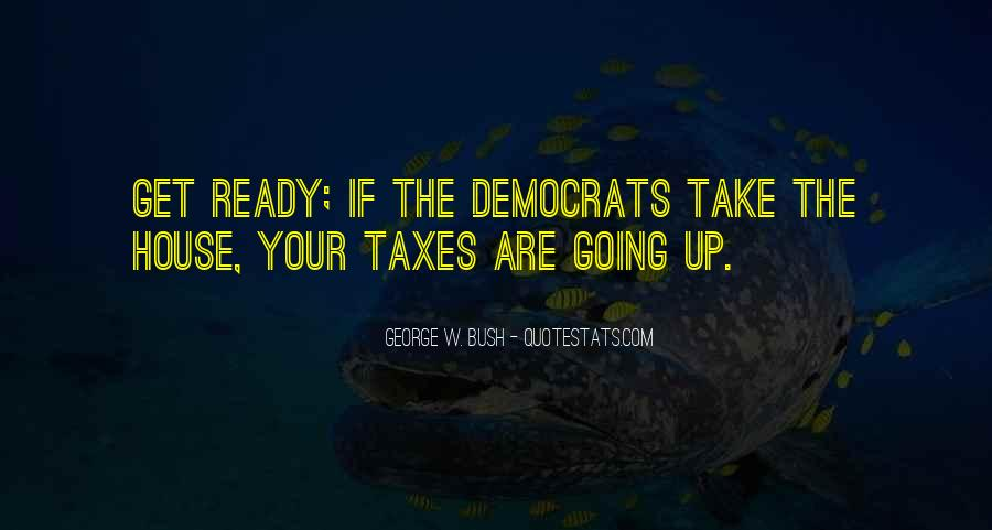 Quotes About Taxes #46877