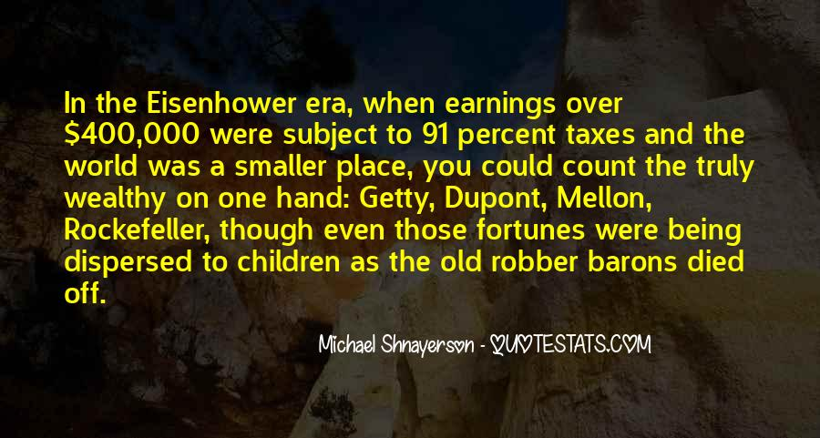 Quotes About Taxes #49029