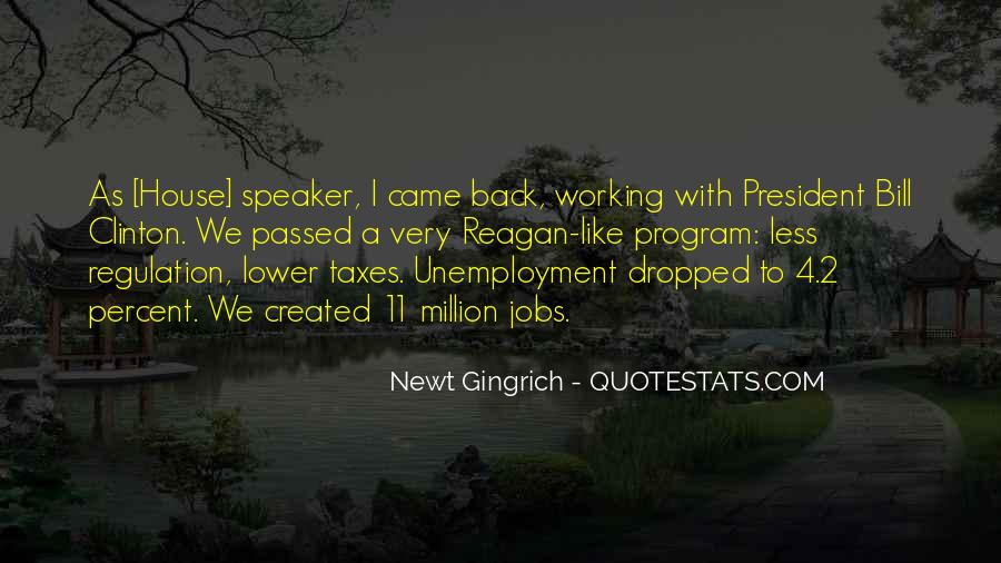 Quotes About Taxes #67021