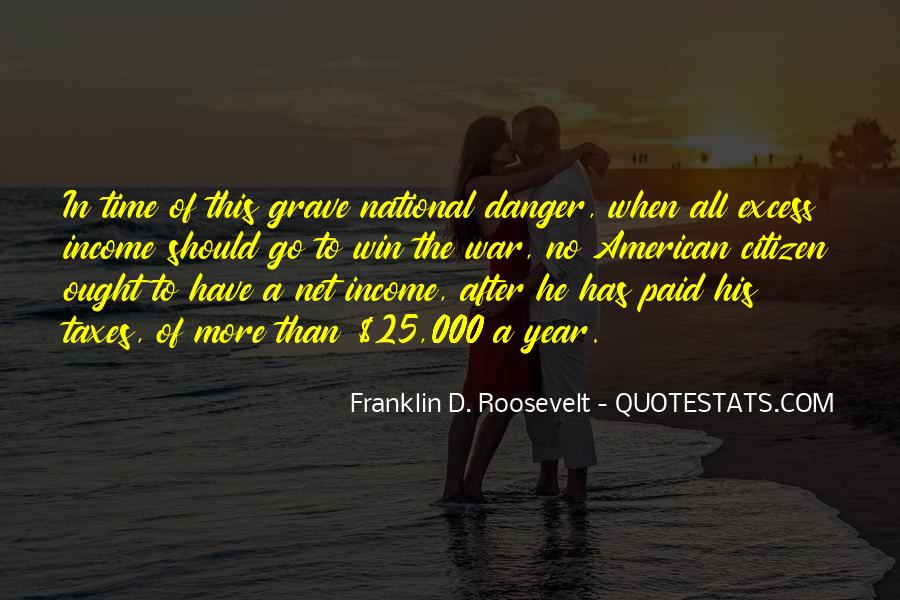 Quotes About Taxes #83005