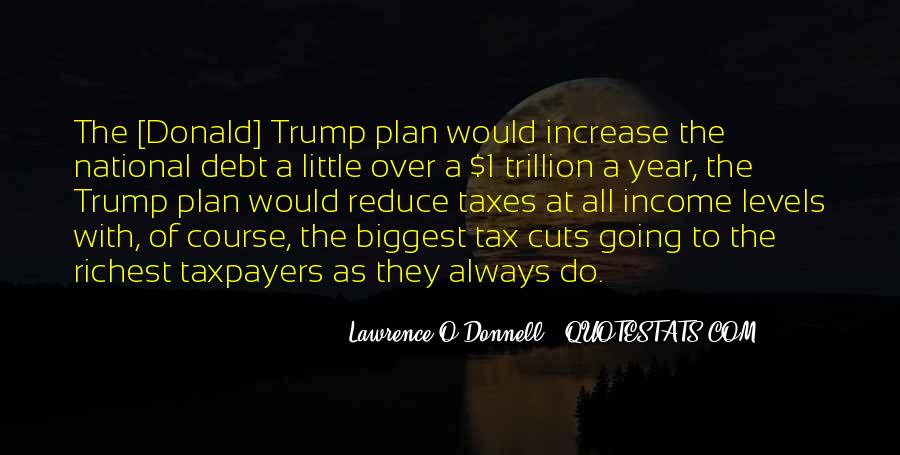 Quotes About Taxes #87533
