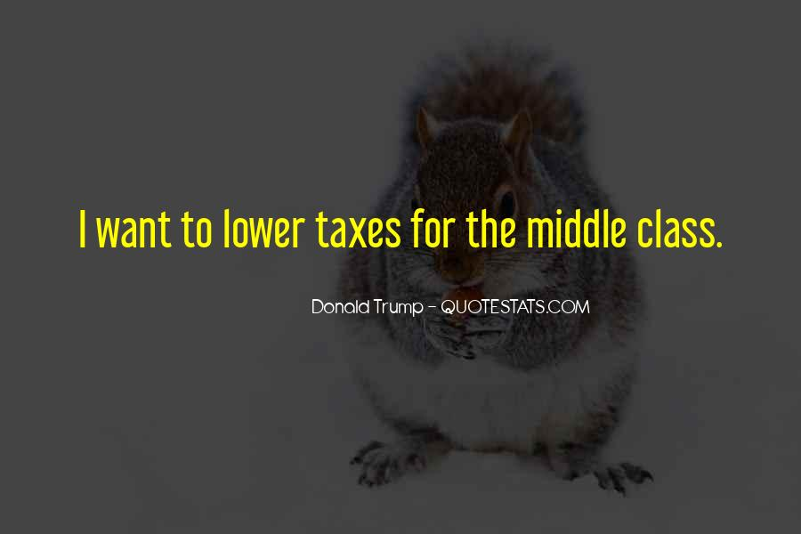 Quotes About Taxes #88503