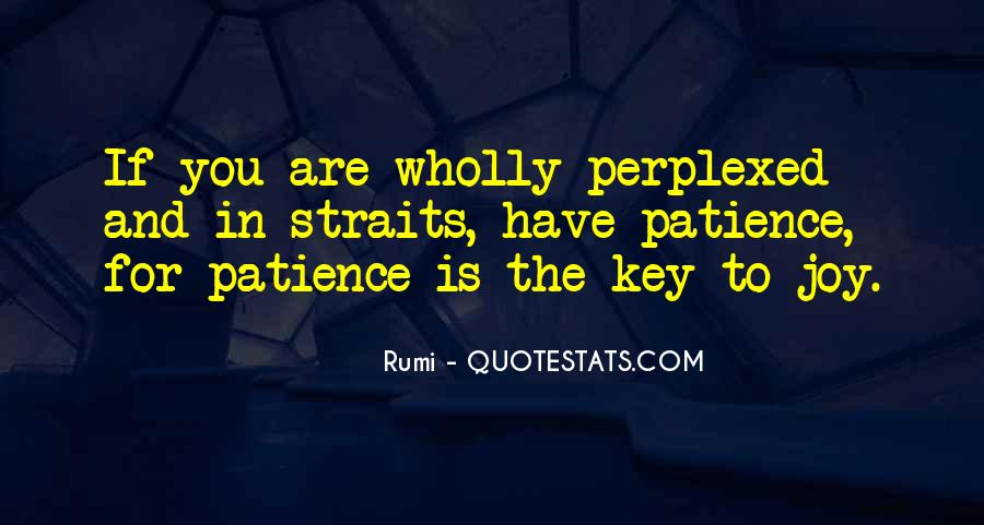 Quotes About Pancreatic Cancer #583080