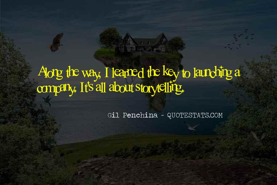 Quotes About Prying People #969186