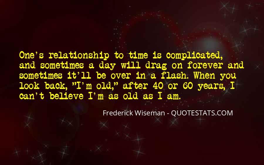 Quotes About Qualitative Methods #290363