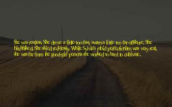 Quotes About Living A Good Life To Fullest