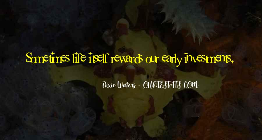 Quotes About Life Going Nowhere #51