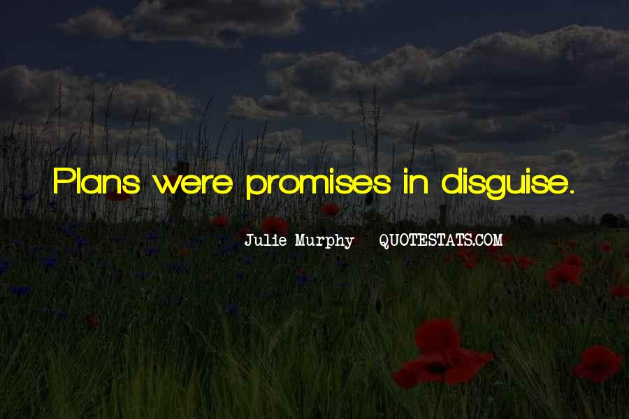 Quotes About Allusions #900002