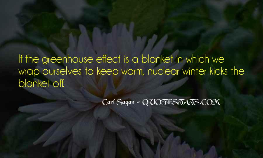 Quotes About Nuclear #84042