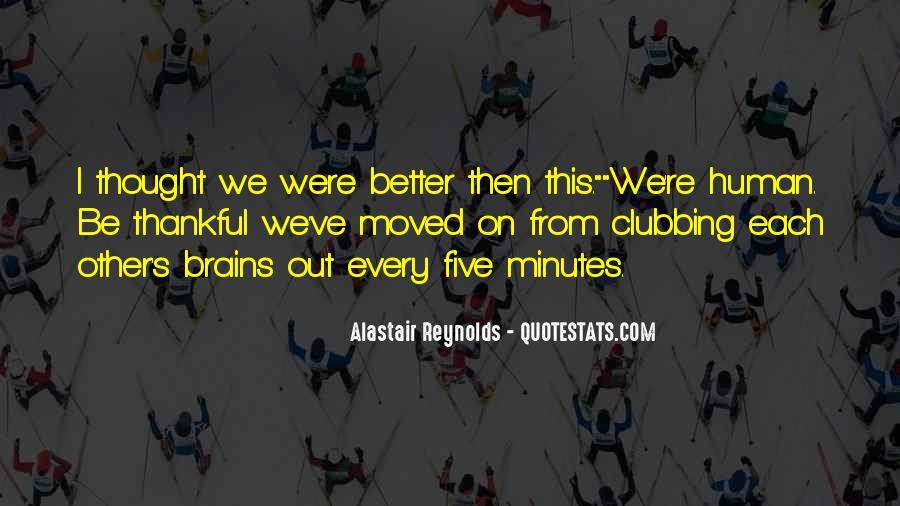 Quotes About Remaining Childlike #1780404
