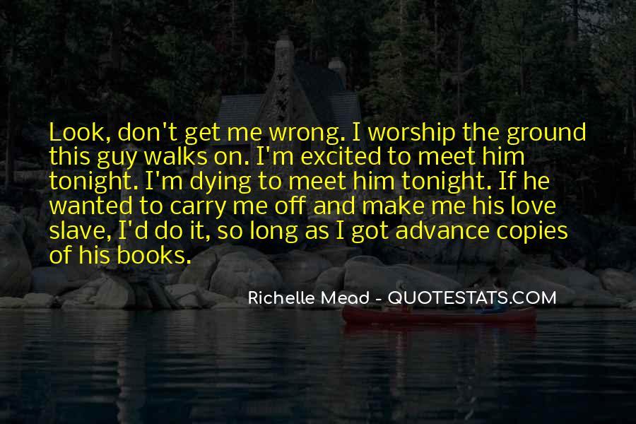 Quotes About Untrue Friends #1503841