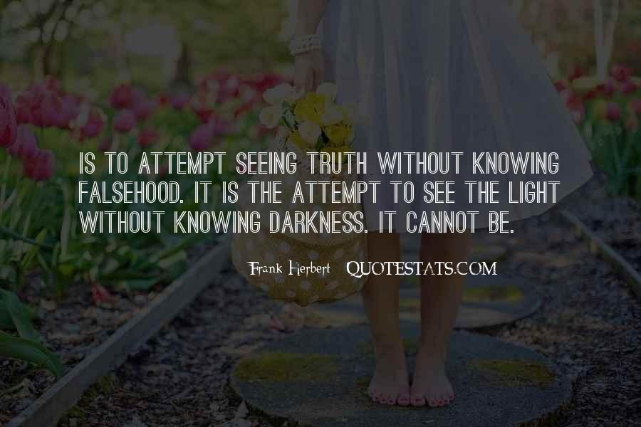 Quotes About Not Seeing Someone Often #4853