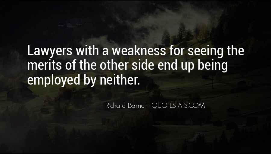 Quotes About Not Seeing Someone Often #5903