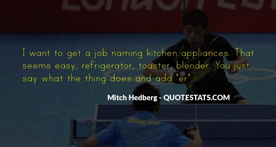 Quotes About Jobs Funny #1326005