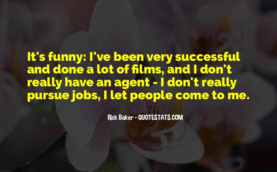 Quotes About Jobs Funny #251939