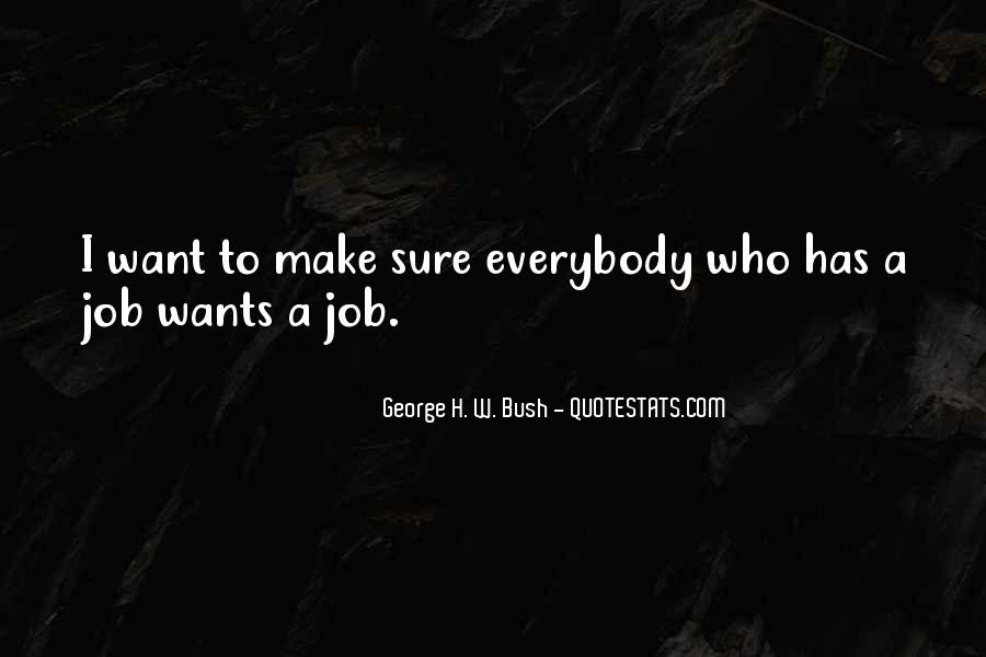 Quotes About Jobs Funny #570658