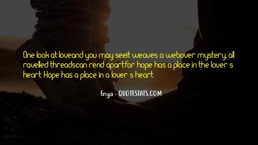 Quotes About Toquinho #1144590