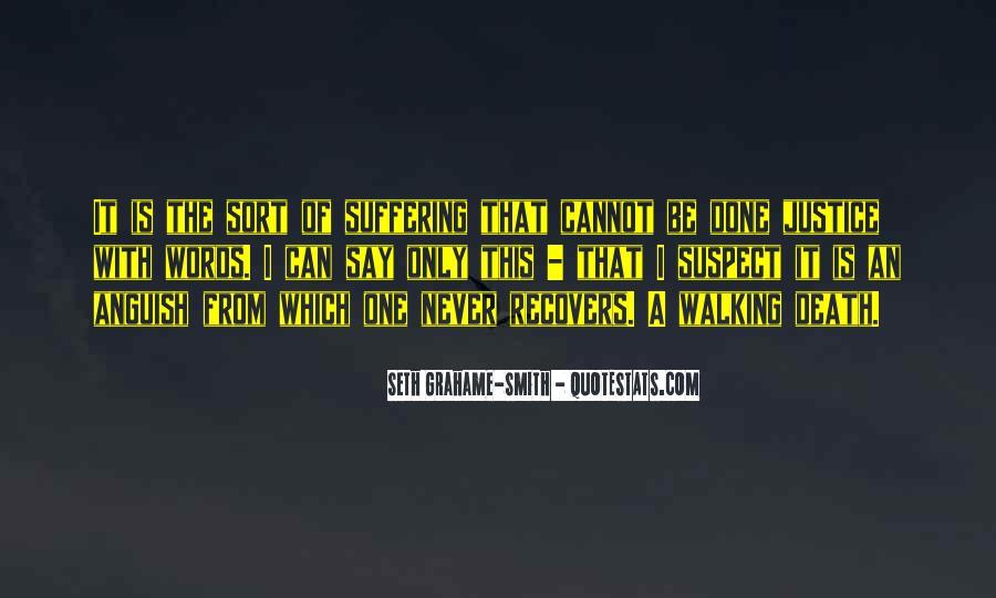 Quotes About Toquinho #21578