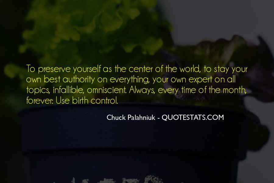Quotes About Giving All Of Yourself #1405552