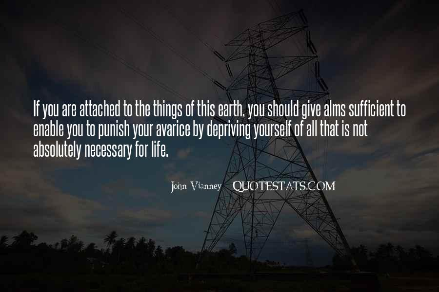 Quotes About Giving All Of Yourself #1595257
