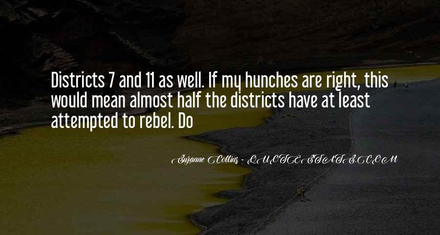 Quotes About Prophet Muhammad Bibi Fatima #645764