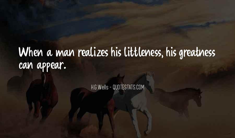 Quotes About Prophet Muhammad Bibi Fatima #804532